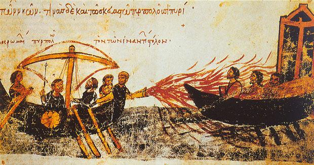 https://greecehist.ru/800/600/https/ic.pics.livejournal.com/aldanov/11891766/1892566/1892566_1000.jpg