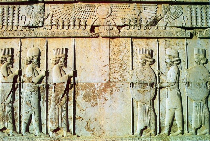 1200px-Persepolis_The_Persian_Soldiers