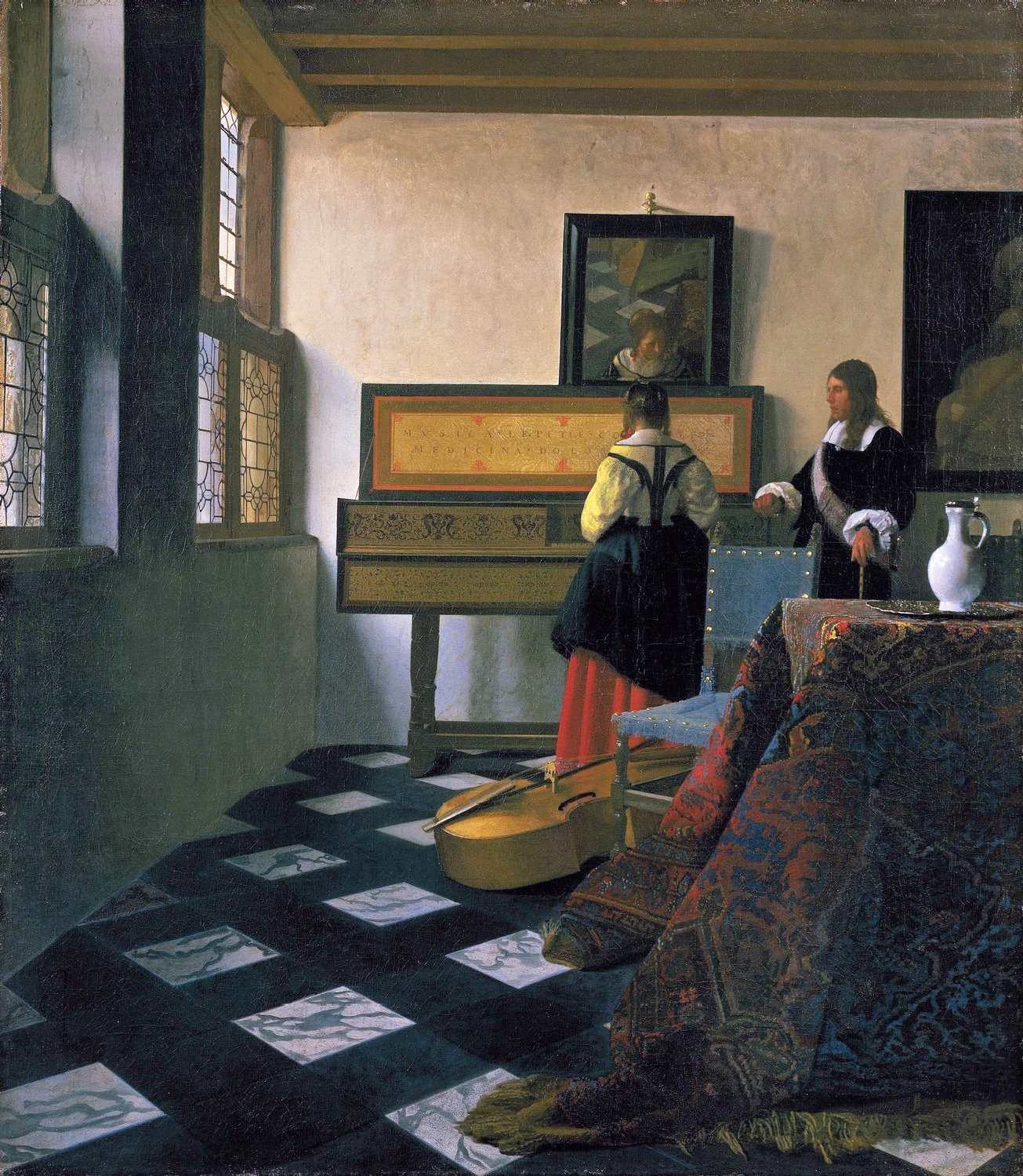 /800/600/https/upload.wikimedia.org/wikipedia/commons/4/49/Jan_Vermeer_van_Delft_014.jpg